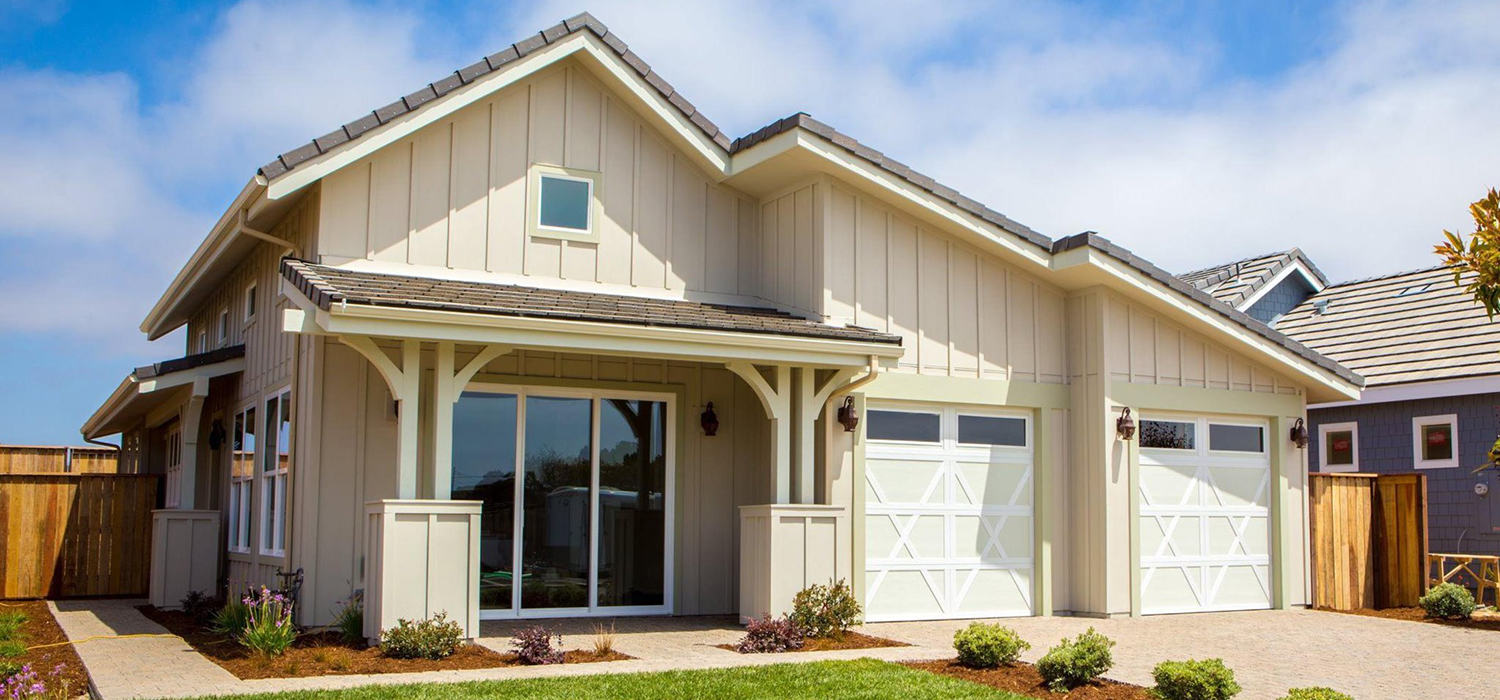 Abm Window Cleaning Window Cleaning Services Of Redland Ca